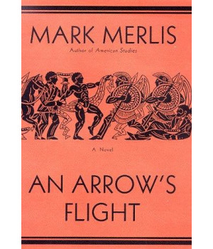 An Arrow\'s Flight