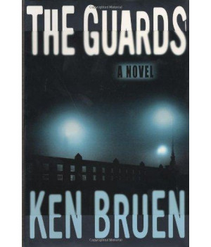 The Guards: A Novel