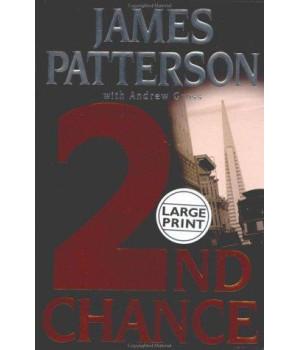 2nd Chance (Women\'s Murder Club)
