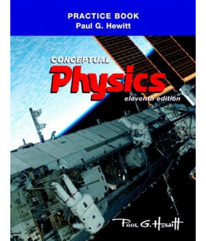 The Practice Book for Conceptual Physics