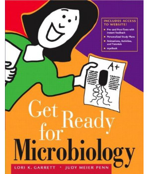 Get Ready for Microbiology Media Update