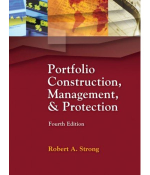 Portfolio Construction, Management, and Protection (with Stock-Trak Coupon)