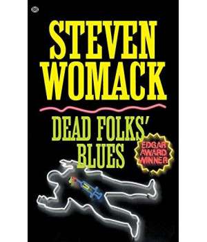 Dead Folks\' Blues