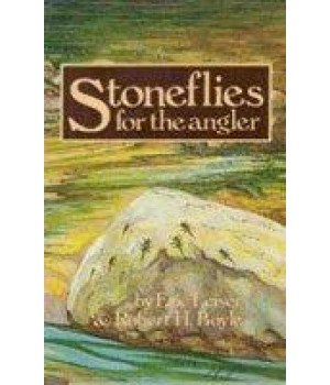 Stoneflies for the Angler
