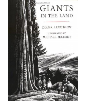 Giants in the Land