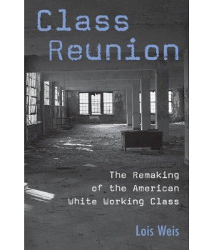 Class Reunion: The Remaking of the American White Working Class (Critical Social Thought)