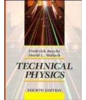 Technical Physics, 4th Edition