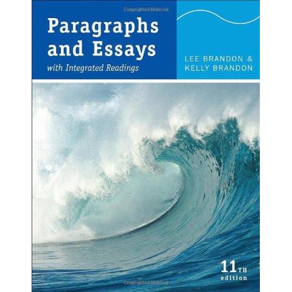 Sponsorship corporate image dissertation