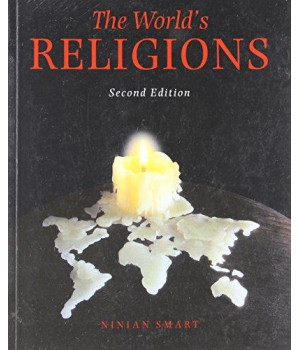 The World\'s Religions