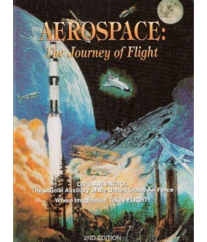 Aerospace: The Journey of Flight