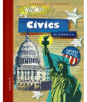 Civics in America