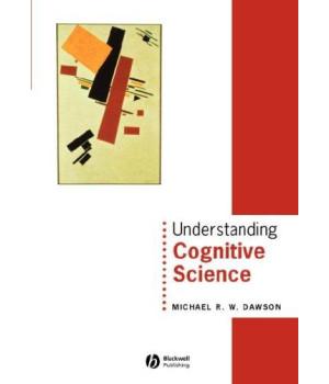 Understanding Cognitive Science