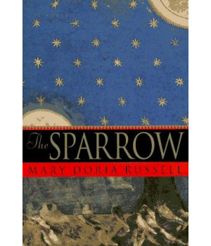The Sparrow: A Novel