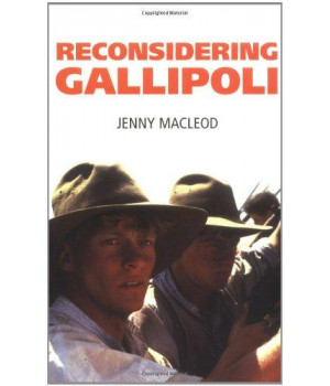Reconsidering Gallipoli