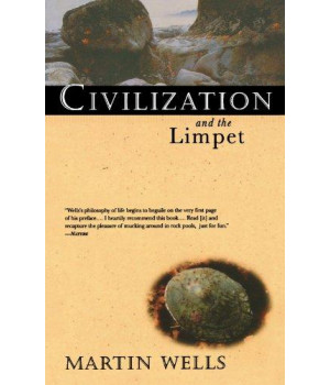 Civilization And The Limpet