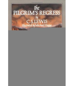 The Pilgrim\'s Regress