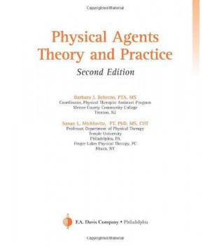 Physical Agents: Theory and Practice