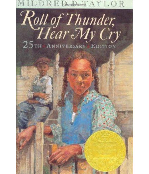 Roll of Thunder, Hear My Cry: Anniversary Edition