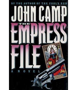 The Empress File