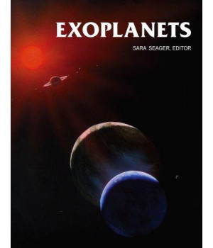 Exoplanets (Space Science Series)