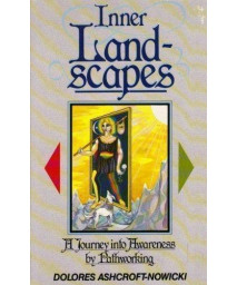 Inner Landscapes: A Journey into Awareness by Pathworking