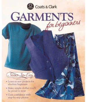 Garments (Seams Sew Easy)