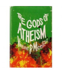 The Gods of Atheism