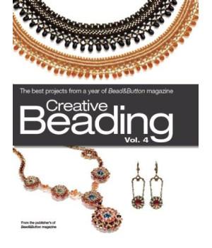 Creative Beading Vol. 4