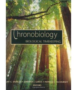 Chronobiology: Biological Timekeeping