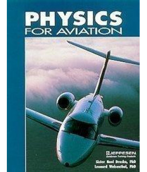 physics for aviation (js312620)