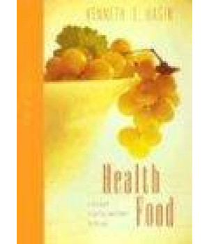 Health Food: A Daily Guide to Spiritual Nourishment for the Soul