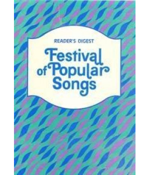 Reader\'s Digest Festival of Popular Songs