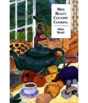 Miss Read S Country Cooking