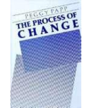 the process of change (the guilford family therapy)