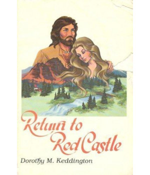 Return to Red Castle