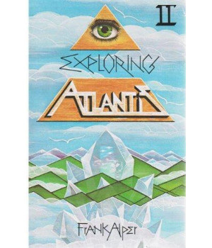 Exploring Atlantis, No II