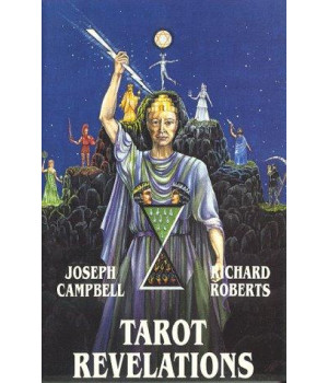 Tarot Revelations