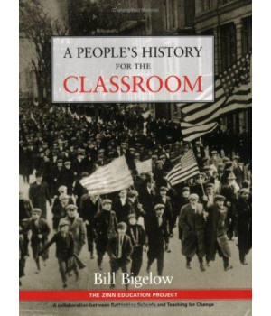 A People\'s History for the Classroom