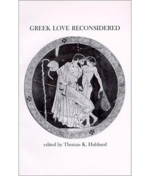 Greek Love Reconsidered