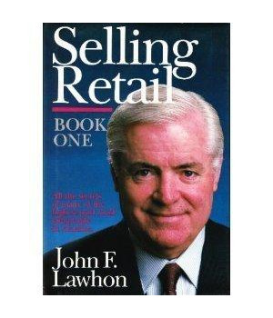 selling retail (book one and two)