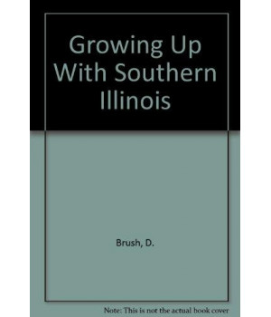 Growing Up With Southern Illinois