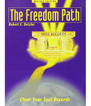 The Freedom Path
