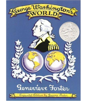 George Washington\'s World