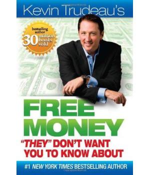 Free Money \