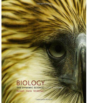 Biology: The Dynamic Science