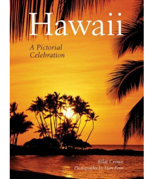 Hawaii: A Pictorial Celebration