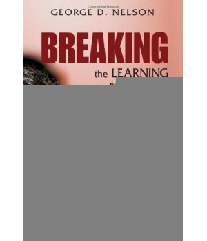 breaking the learning barrier for underachieving students: practical teaching strategies for dramatic results