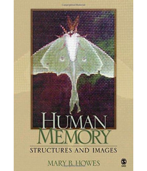 Human Memory: Structures and Images