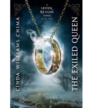 Exiled Queen, The (A Seven Realms Novel)