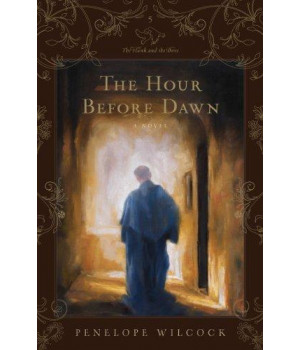 The Hour before Dawn (The Hawk and the Dove)